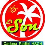 CADENA RADIAL HSCH
