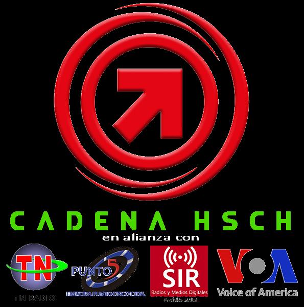 CADENA HSCH :: Radio – Televisión